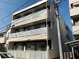 リブリ・Daimon[305号室]の外観