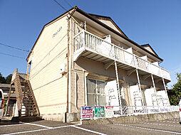 西日野駅 2.5万円