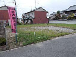大和高田市礒野町