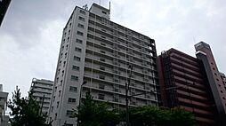 大阪市天王寺区小橋町