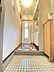 玄関,1K,面積14.45m2,賃料2.4万円,JR紀勢本線 宮前駅 徒歩5分,,和歌山県和歌山市手平3丁目