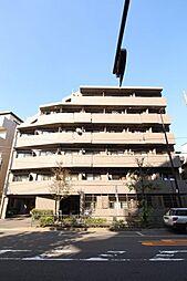 プライムアーバン大塚[303号室]の外観