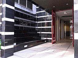 エステムコート博多駅前アヴェール[7階]の外観