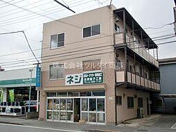 鶴見駅 7.5万円