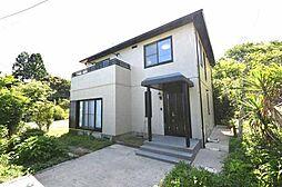 2210番 いすみ市小澤1686-2 中古