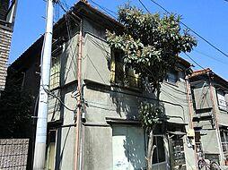 南砂町駅 2.9万円