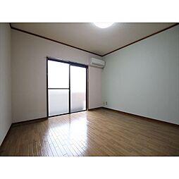 クリエール石渡[103号室]の外観