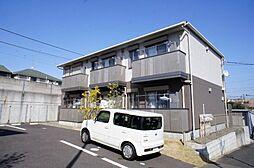 鎌取駅 6.1万円