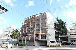 山陽須磨駅 3.3万円