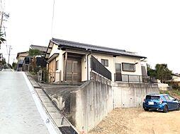 水野駅 790万円