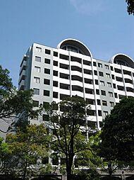 横浜駅 8.8万円