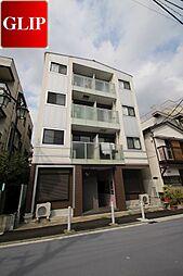 白楽駅 8.4万円