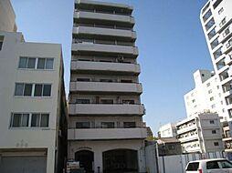 広島駅 3.1万円