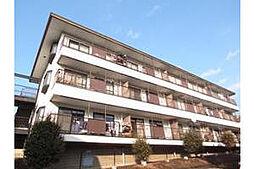 グランドゥール(市沢町58)[3階]の外観