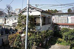 飯岡方[1階]の外観