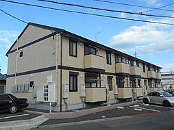 郡山駅 7.4万円