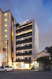 西武池袋線 所沢駅 徒歩3分の賃貸マンション