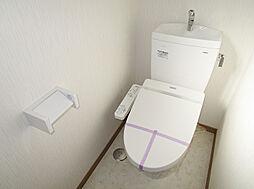 「1階2階トイレ」新品