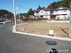 現地写真(平成29年12月中旬撮影)
