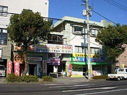 中洲通駅 5.3万円