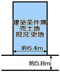 東海道・山陽本線 西大路駅 徒歩9分