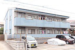 左京山駅 6.0万円