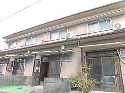 [一戸建] 愛知県岩倉市下本町西沼 の賃貸【/】の外観