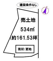西脇市下戸田