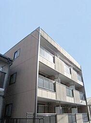 静岡駅 6.6万円