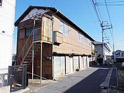 松戸市稔台2丁目