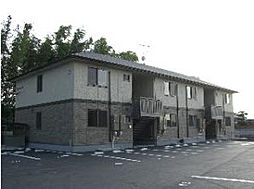 中津駅 4.9万円