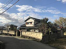 奈良市藤原町