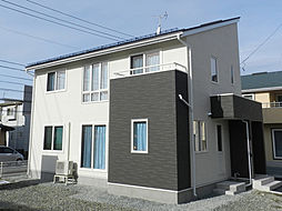紫波郡紫波町高水寺字田中