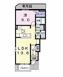 湖西線 安曇川駅 徒歩22分