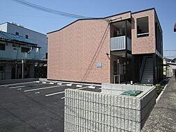 鳳駅 0.7万円