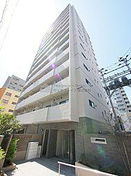 KDX定禅寺通レジデンス