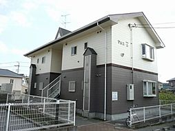 八街駅 4.6万円