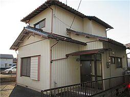 北鴻巣駅 5.0万円