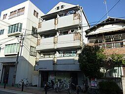 放出駅 2.2万円