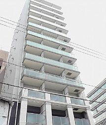 比治山橋駅 5.9万円