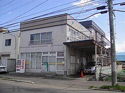 札幌市西区発寒十五条3丁目