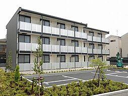 葛西駅 8.0万円