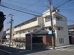 椥辻駅 3.8万円
