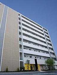 CASSIA高井田NorthCourt[0106号室]の外観