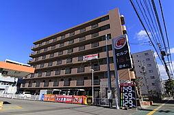 本町六丁目駅 3.6万円