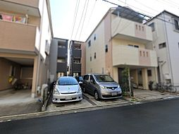 堺市堺区春日通2丁