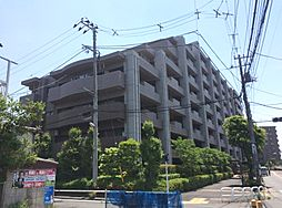 葛飾区細田3丁目