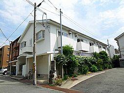 甲子園駅 2.5万円