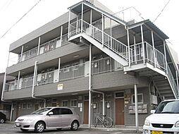 富山駅 3.2万円