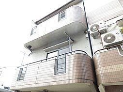 [一戸建] 大阪府門真市常称寺町 の賃貸【/】の外観